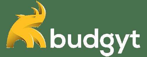 Budgyt Logo