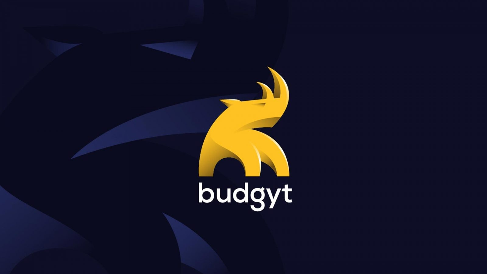 "Featured image for ""budgyt-evolves-brand-identity"""