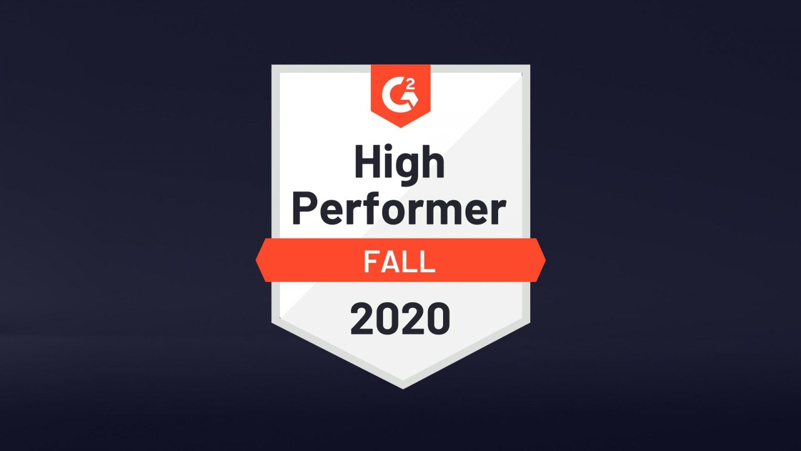 "Featured image for ""Budgyt Ranks as High Performer on G2's 2020 Fall Report"""